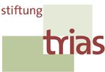 Stiftung Trias