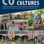 CoHousingCultures Book Cover