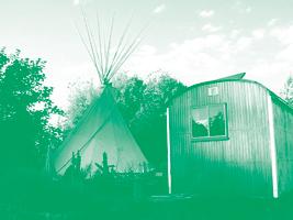 Experimentcity Camp Teilnehmer