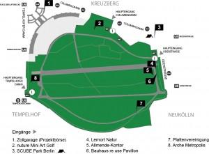 Plan_THF (1)