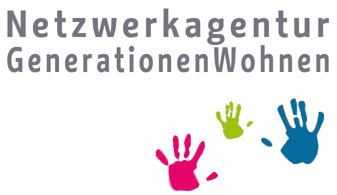Netzwerkagentur GenerationenWohnen