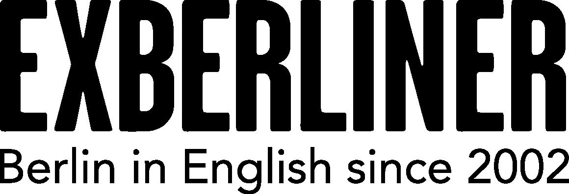 Exberliner