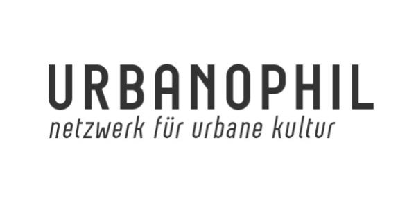urbanophil