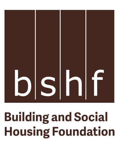 Building and Social Housing Foundation