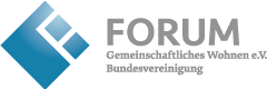 Forum Gemeinschaftlisches Wohnen